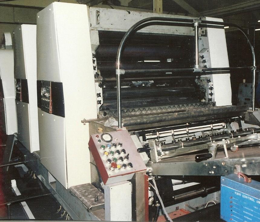 sept europe machine